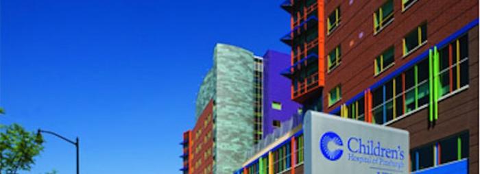 Pediatrics   Department of Orthopaedic Surgery   University of