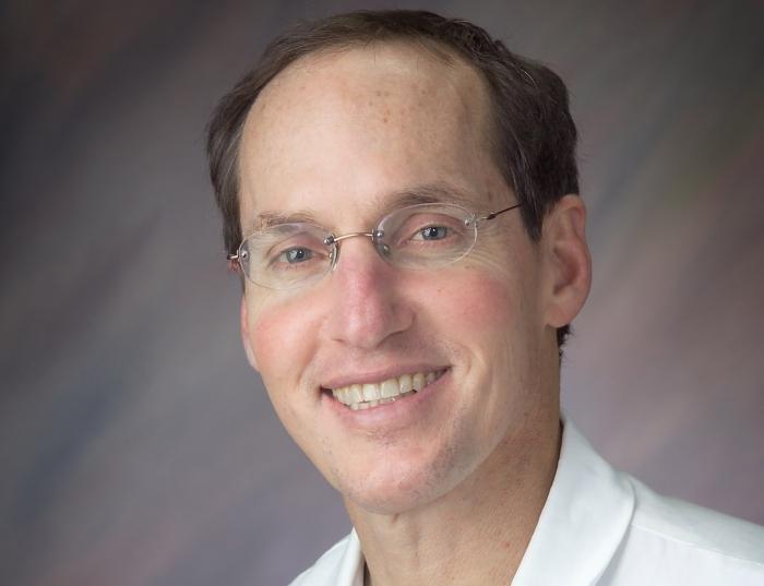 Gary S  Gruen, MD | Department of Orthopaedic Surgery