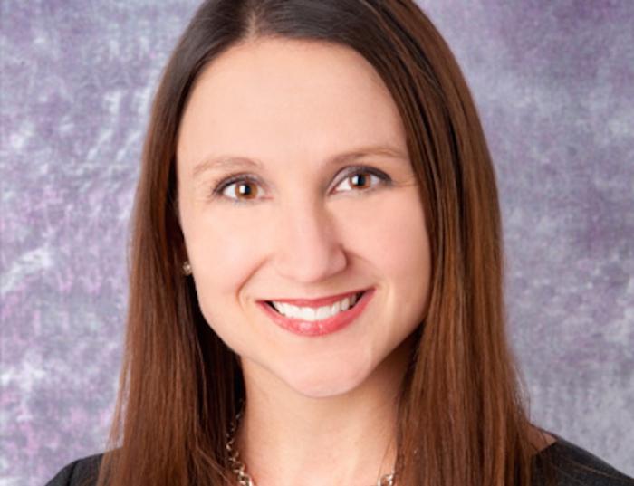 Lisa R  Blackrick, MD | Department of Orthopaedic Surgery