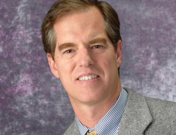 William F  Donaldson, MD | Department of Orthopaedic Surgery