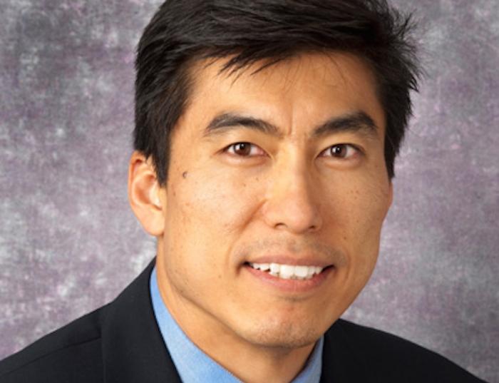 Joon Y  Lee, MD | Department of Orthopaedic Surgery | University of