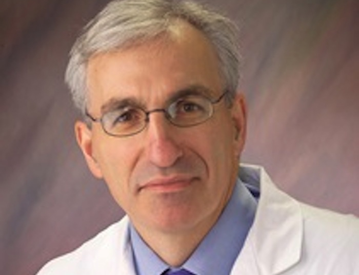 Timothy Ward, MD   Department of Orthopaedic Surgery   University of